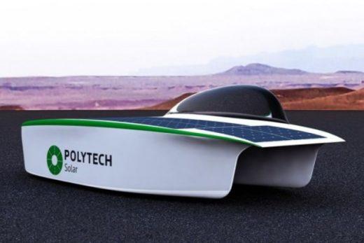 e93ab593dbb76efefa55774bd34a87cf 520x347 - Минпромторг поддержал проект по разработке отечественного солнцемобиля