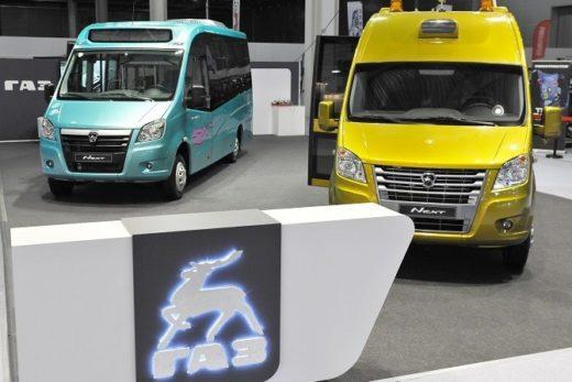 e9f8c98de6f9d5a1675f641be9eda429 520x347 - В России впервые представлены беспилотные автомобили ГАЗ