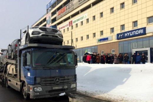 ea26c943d0a995d4cfbd2bc05c7faa3d 520x347 - «Автотор» начал поставки легковых автомобилей в Белоруссию