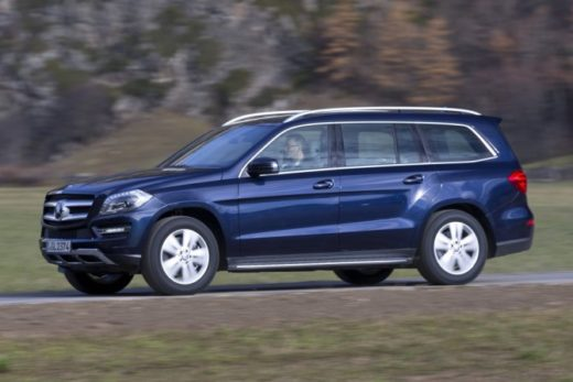 ea2f9b064525f05c5d103d865bbda1ee 520x347 - Daimler может начать строительство российского завода Mercedes-Benz в 2018 году
