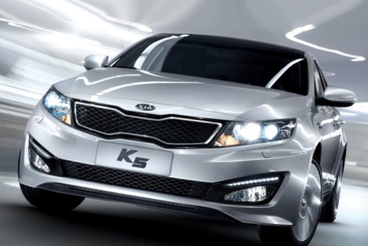 eaad61cf6d9c7feafce7c1d152b18df8 520x347 - Hyundai и KIA отзывают в Южной Корее почти 29 тысяч автомобилей