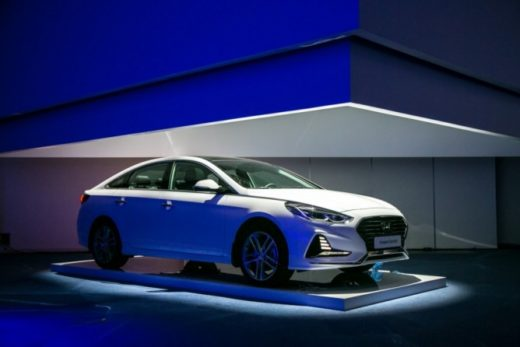 eaca0cec71fb67d3422743a2490db45a 520x347 - «Автотор» может начать сборку седана Hyundai Sonata