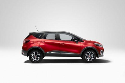 ead4f65ee3492c691cf2786cce23322e 520x347 - Renault начинает продажи в России спецверсии кроссовера Kaptur