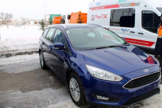 eb19d7048bd588ef2d84e5035740677d 520x347 - Первые битопливные Ford Focus CNG российской разработки переданы клиенту