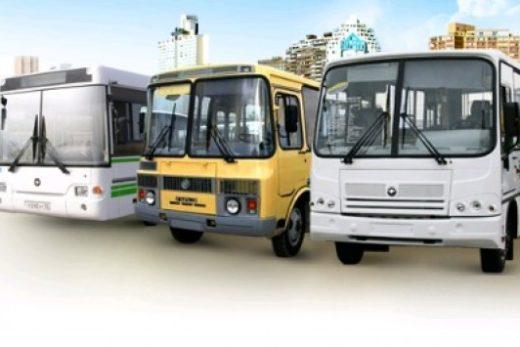 eb48cae7e95caec935450f8a35abc8c2 520x347 - Российский рынок новых автобусов в 1 квартале упал на 11%
