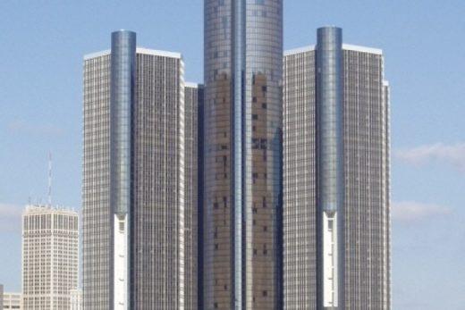 eb5d7cd34b808cad787377de2d913f00 520x347 - Чистая прибыль корпорации GM выросла в 2,6 раза