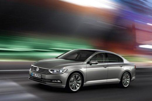 eb8c135a4736a5aaa995f28c43ef2e5f 520x347 - Volkswagen в мае увеличил продажи в России на 27%