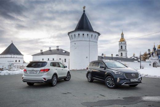 eb9a4ddad33a39cdc0ccfb208f259126 520x347 - В ноябре сегмент SUV занял рекордную долю на рынке РФ за последние 3 года