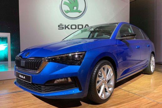 ebc352f8a6f8f244a28e355bd5698ea0 520x347 - Рынок новых автомобилей в Литве в мае вырос на 32%
