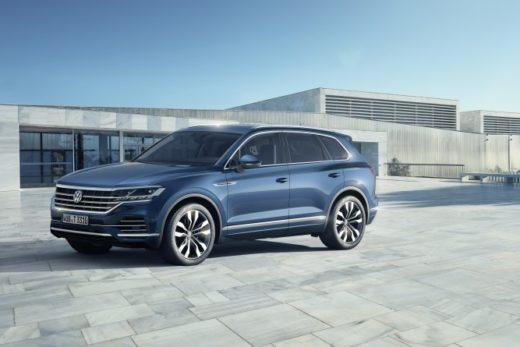 ebc956d6adf1262c66bd7b3d2c39ebc5 520x347 - Volkswagen наращивает корпоративные продажи в России