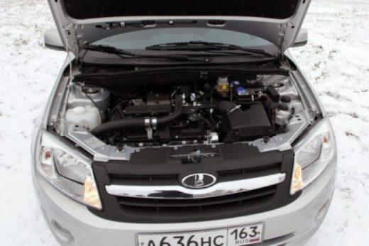 ebe0c8de5edeaa137e80f95b30a7ff9c 520x347 - АВТОВАЗ завершает разработку первого турбодвигателя для LADA
