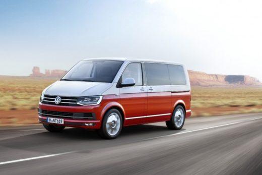 ec15e81102c84aa786684ff0cbb40cd0 520x347 - Volkswagen в июле увеличил продажи LCV в России на 5%