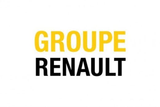 ec18c30dc8c6d203e4741004798fb1be 520x347 - Группа Renault отчиталась по результатам работы в 1 полугодии 2019 года