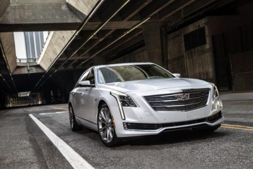 ec1e159a52a0e5c60dd1b40ae4322e73 520x347 - В России стартуют продажи нового Cadillac CT6