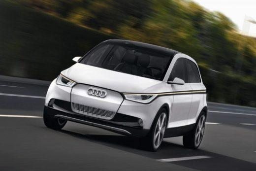 ec68b63f5dfc98dbbc72002b4fa75997 520x347 - Audi дополнительно направит 12 млрд долларов на разработку электрокаров