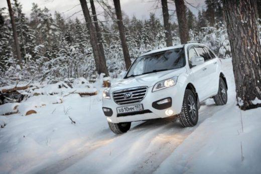 ec733b6a4b6a4ca7594186cb522e778f 520x347 - Продажи китайских легковых автомобилей в России упали на 52%