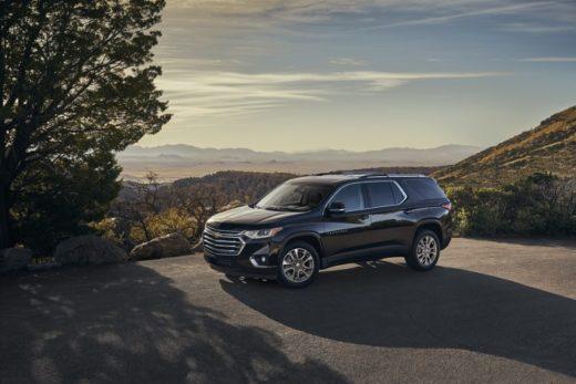 ec8b089a4d87a930110c457673f234a5 520x347 - GM Россия объявила спецпредложения на покупку автомобилей Cadillac и Chevrolet