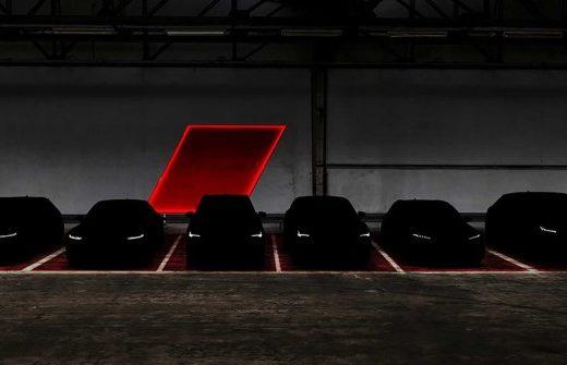 ed0640898c4ad8055ecf52dbe1fd92cc 520x335 - Audi до конца года представит шесть новых моделей линейки RS