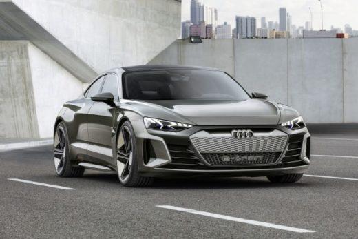 edb395cad1c57f69251ee00fff00ecd2 520x347 - Audi инвестирует 14 млрд евро в производство электрокаров и беспилотников