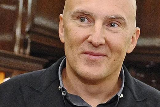 ee75a82aa06ede63d26cb61a64b3cda5 520x347 - Игорь Матвиенко рассказал, от чего умер Игорь Сорин