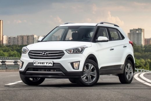 ee96e064f9019b55393d4908ae0b291d 520x347 - Hyundai Creta в сентябре установила рекорд продаж