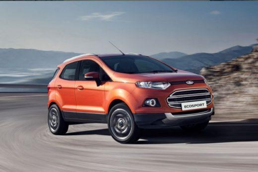eea2ca68ae1ef40ae5d2a1517944a688 520x347 - Три модели Ford в июле прибавили в цене от 10 до 20 тыс. рублей