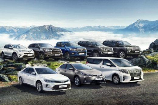 eebab610b9b74ed5c2995b8d7378f542 520x347 - Toyota в 2016 году заняла рекордную долю на российском рынке