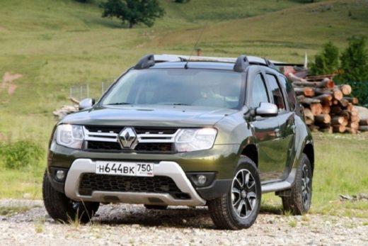 ef01516bfa3e8284a35047ccb1bccedb 520x347 - Renault и «Мэйджор Лизинг» объявили о запуске программы покупки Renault Duster корпоративными клиентами