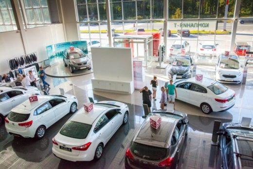 ef1632ae63e0f99dc98fc6f2bfec4353 520x347 - Самые продаваемые в России автомобили стоят от 500 до 800 тыс. рублей