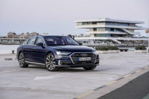 ef2edcf84b05e94aa6d35034659f303d 520x347 - Новый Audi A8 доступен для заказа в России