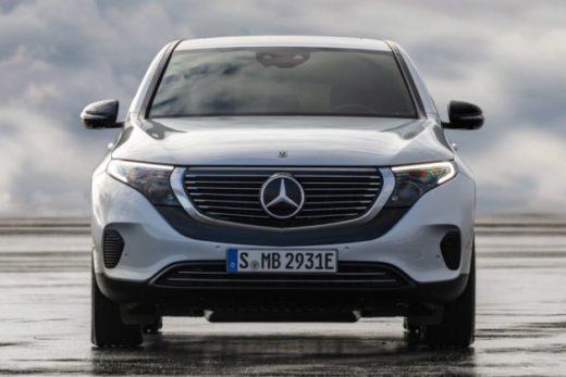 f00b030a070e2e67e2ddb8851695a2ef 520x347 - Электрический кроссовер Mercedes-Benz EQC появится в России