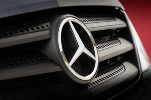 f0b74ad523b4564e13a037653fae1fc8 520x347 - Mercedes-Benz привезет в Россию новый пикап