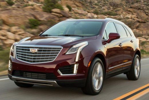 f12d14433aa12f88e826046c08488120 520x347 - Новый Cadillac XT5 ожидается на российском рынке в июне