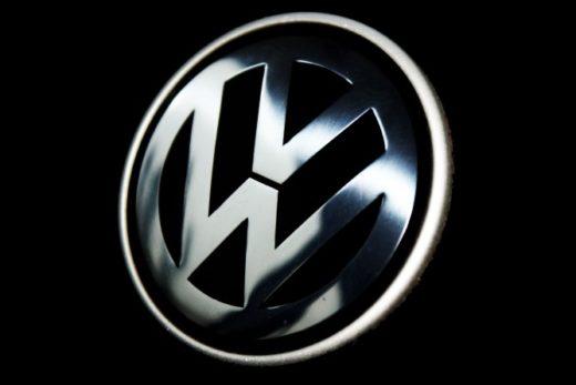 f155a7423a0b09630e67756ed182e120 520x347 - Volkswagen группирует усилия на создании серийных беспилотных систем уровня 4 и выше