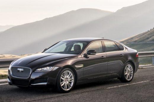 f1a62091e6d65539fbba662c329ae808 520x347 - Новый Jaguar XF стартует на российском рынке