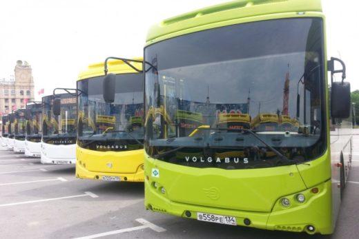 f227529911479c051c289d7da29c2f91 520x347 - Ульяновские власти закупят работающие на метане пассажирские автобусы