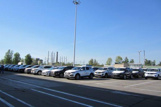 f3b0c4229b6dd30eff148645c0dae759 520x347 - «Автотор» планирует выпустить более 120 тысяч автомобилей в 2017 году