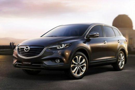 f3f1c73e1af532b7b63d73e42ba774c9 520x347 - Mazda отзывает более 11 тысяч автомобилей в Китае из-за проблем с подвеской