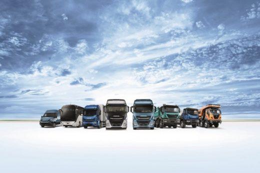 f42b547e70d85abb4dab4375c911390a 520x347 - Iveco укрепляет позиции на российском рынке