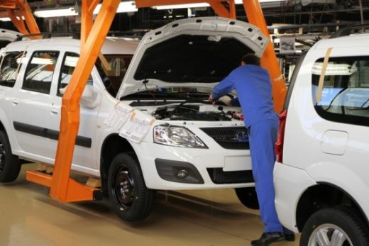 f43d6618ac8403b058f1373ed6f652c8 520x347 - АВТОВАЗ в 2016 году сорвал производственный план из-за поставщиков