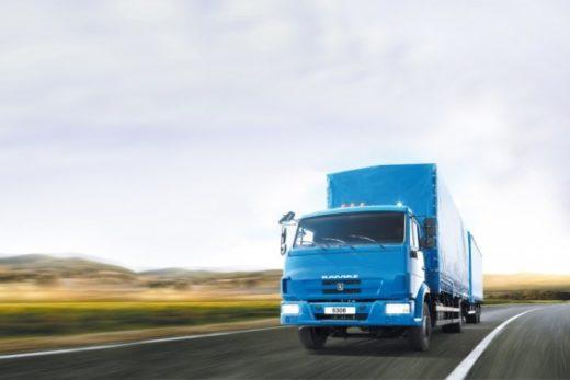 f512f6f4be65b63a058ad5044df790d7 520x347 - Российский рынок новых грузовых автомобилей в марте снизился на 5,5%