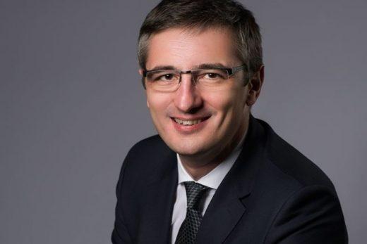 f59a21c451951ca804dcd72c9228fbb9 520x347 - Глава Nokian Tyres Россия назначен временно исполняющим обязанности президента и CEO концерна