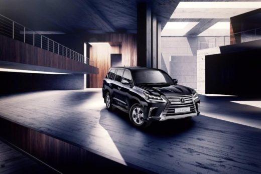 f5f5590c6b95cb0637ea941075a0042b 520x347 - Lexus в I квартале увеличил продажи в России на 23%