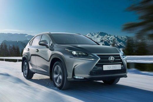 f61ae404ca608012b96b7d90f3c77518 520x347 - Кредитные продажи Lexus в 2016 году выросли на 14%