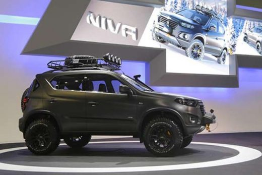 f689e4d60db65a3943a97c49c1aebe7f 520x347 - АВТОВАЗ разработает двигатель для новой Chevrolet Niva