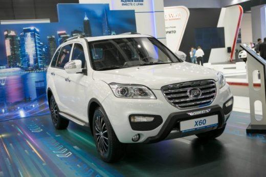 f68fe1a842b210ce3af18dfc8d208336 520x347 - Lifan в январе показал рекордный рост продаж в России