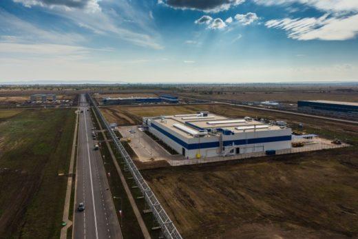 f6c7caa6c1d54418785bf1d92c09782e 520x347 - MANN+HUMMEL отказался от строительства завода в России