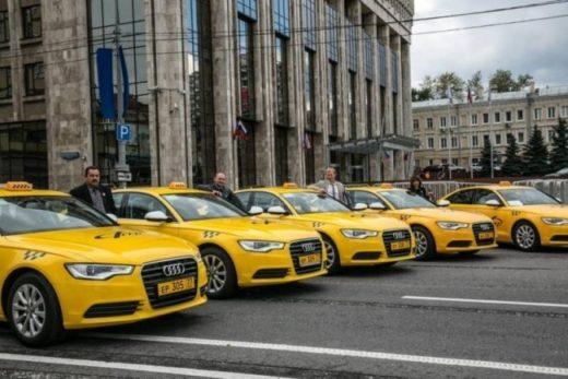 f72c9edf2c5bee675e7956cc250f2806 520x347 - На долю корпоративного транспорта в РФ приходится около 10% парка