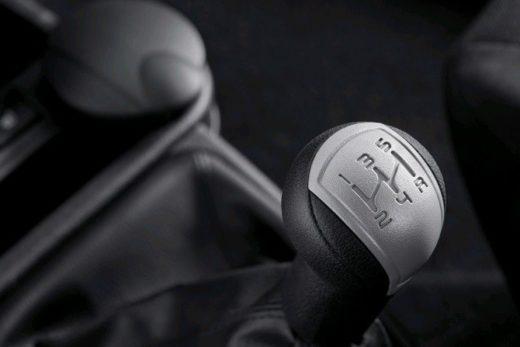 f7610a5fd661f2f9865271c816c88fd7 520x347 - В России падают продажи автомобилей с механической КП