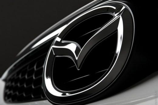 f7a36e0b136c6d9a0f8bd9e4c0d68b46 520x347 - Mazda к 2030 году намерена оснастить гибридными двигателями 95% своих автомобилей